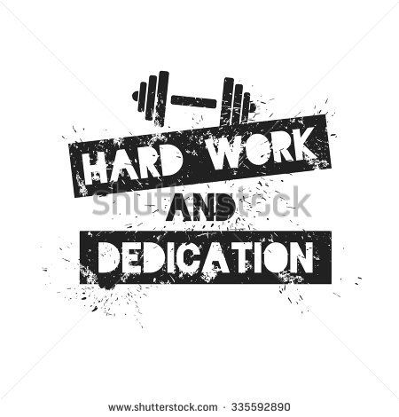 motivation at panasonic Listen to this in the morning and start your day right motivational alarm tones   if you struggle and have a.
