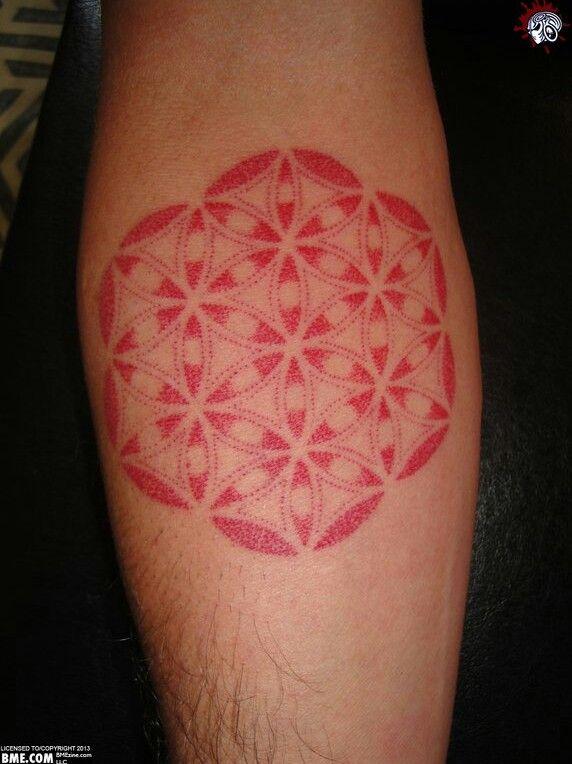 Nipple tattoo utah 1000 images about amazing tattoos on for 3d nipple tattoo
