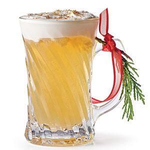 1000 images about cocktails on pinterest liqueurs cocktail recipes
