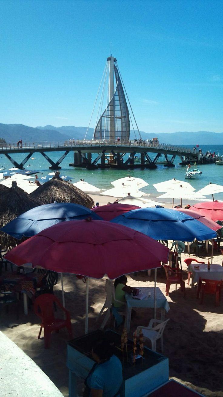 The Romantic District Puerto Vallarta
