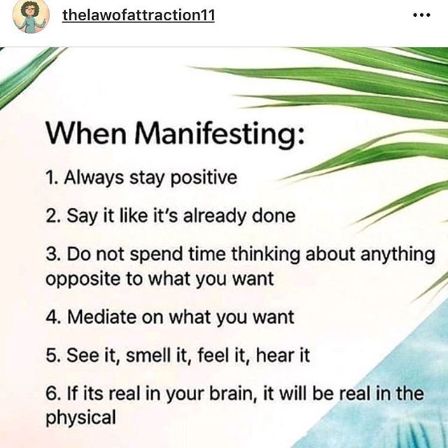 I Used The Law Of Attraction To Get My Son Back Its Powerful And It Works Fast To Get Started Watch The Secret Fu Sober Movement Sober Life Law Of Attraction