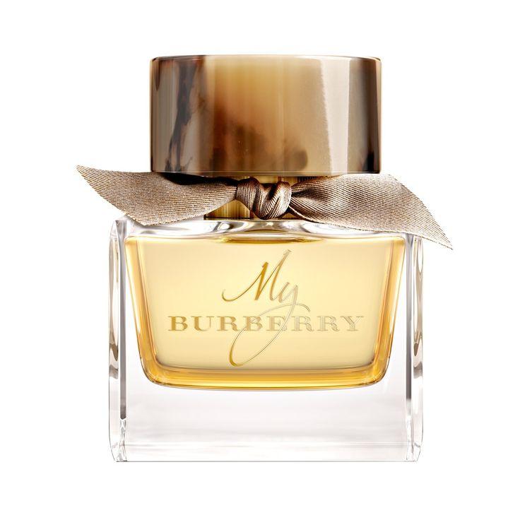 My Burberry Eau de Parfum Burberry | Scarlet & Julia