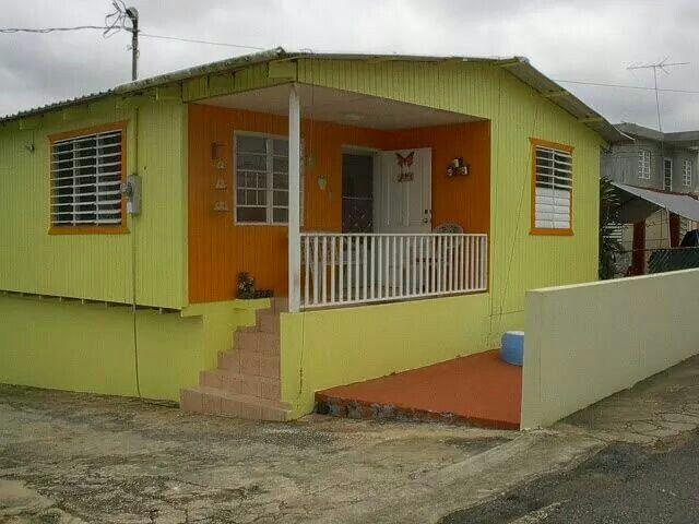 26 best tropical houses images on pinterest - Casas de madera tropical ...