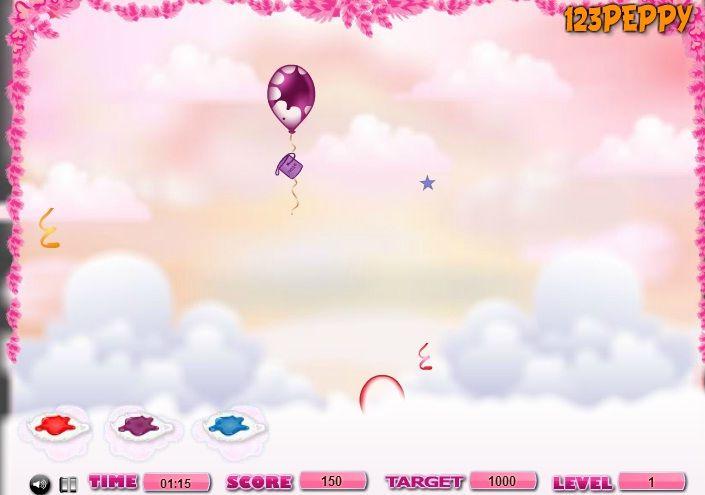 http://frivoyun.biz/balon-boyama.html