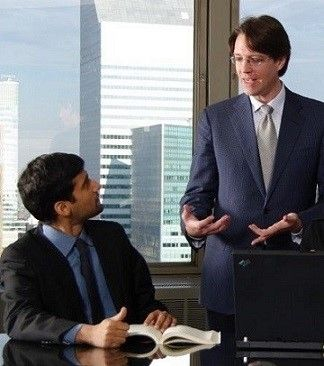 Tips and Hints on Effective Business English Communication