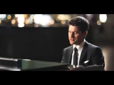Wedding Music Video