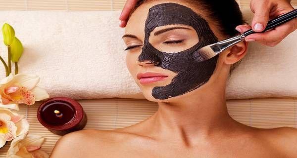 Ce masque vous aidera à atténuer vos rides...