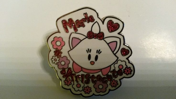 Maries Manor Hello Kitty: 202 Best My Disney Trading Pins Images On Pinterest