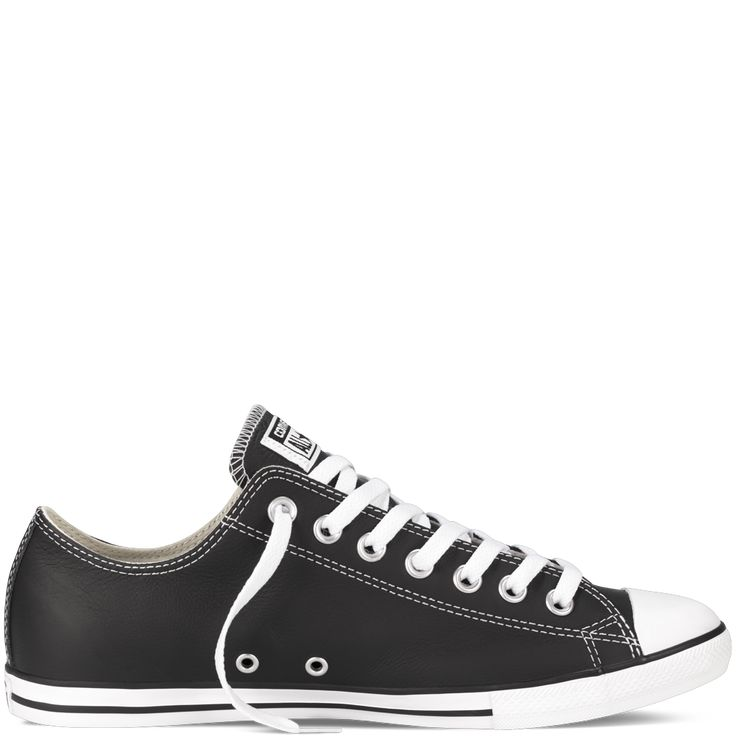 1c47838c98c8 converse soho chuck taylor and star player collection