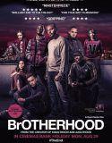 Brotherhood | Hd Film izle, Full Film izle, 720p izle | HDizletr.net