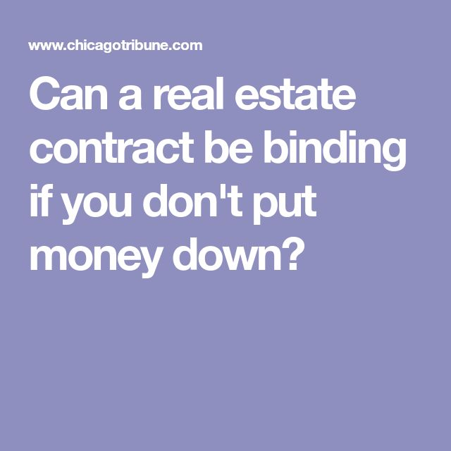 The  Best Real Estate Contract Ideas On   Home Buying