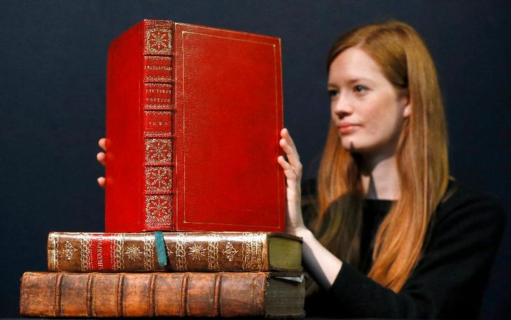 Ditch Your Corporate Leadership Training Program: Launch A Shakespeare Book Club Instead - Forbes