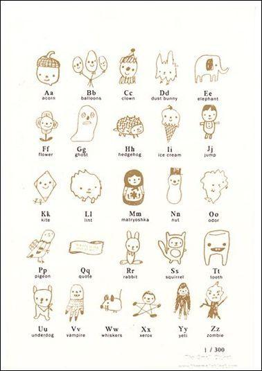mom's choice☆世界モノカタログ! | 200801
