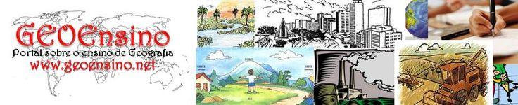 Jogos Educativos Online de Geografia: Corridas, Quebras cabeças, Jogos de Memória, Quiz, Pintura.