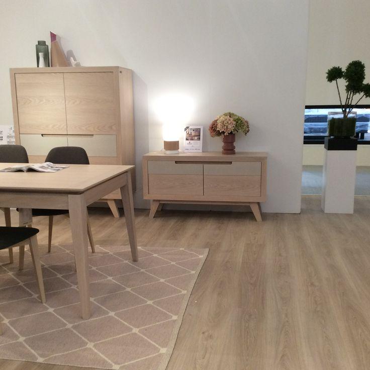17 meilleures images propos de ernest des meubles n s en bretagne sur pinte - Vivre interieur authentique ...