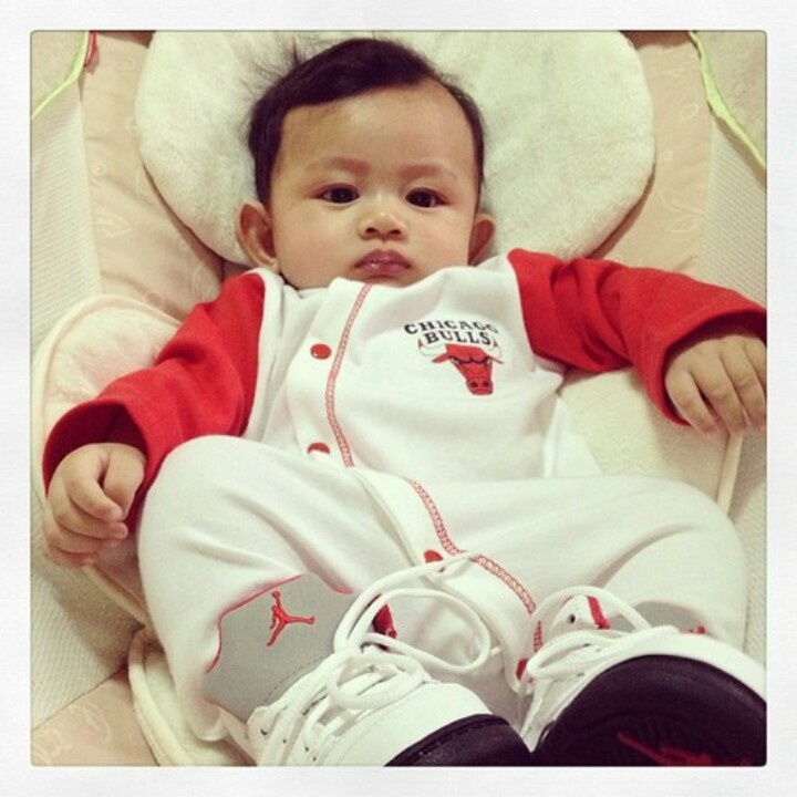 To acquire Baby Cute boy clothes swag pictures pictures trends