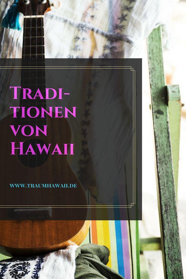 Traditionen von Hawaii Hawaii ist ein wundervoller Ort. Die Inseln haben so viel zu geben, aber von der Kultur und den Traditionen von Hawaii weißt Du noch nicht so viel. Da möchte ich Dir helfen. Lasse Dich von mir in die Traditionen von Maui, Big Island, Lanai, Oahu, Kauai und Molokai entführen. #traumhawaii www.traumhawaii.de