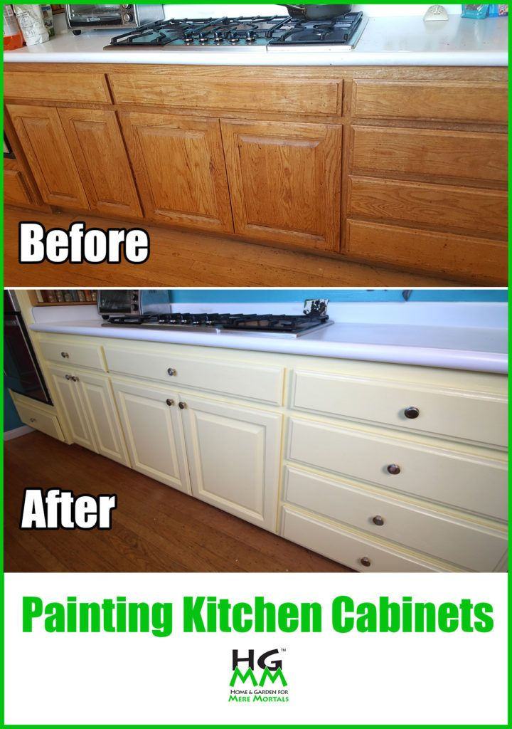 32 best wwmm home projects images on pinterest for Best brand of paint for kitchen cabinets with home made candle holders