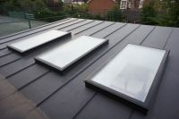 Flat Roofl...