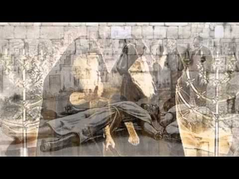Revelation Study #6 Chapters 10, 11 & 12   Prophecy Update Videos