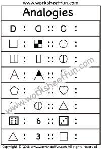 Math Worksheets 5th Grade Multiplication | Dmmb Worksheets | 5th ...