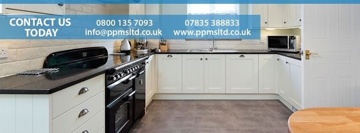 Our facebook cover photo. www.ppmsltd.co.uk