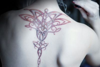 best 25 elvish tattoo ideas on pinterest tolkien tattoo lotr tattoo and top tattoos. Black Bedroom Furniture Sets. Home Design Ideas