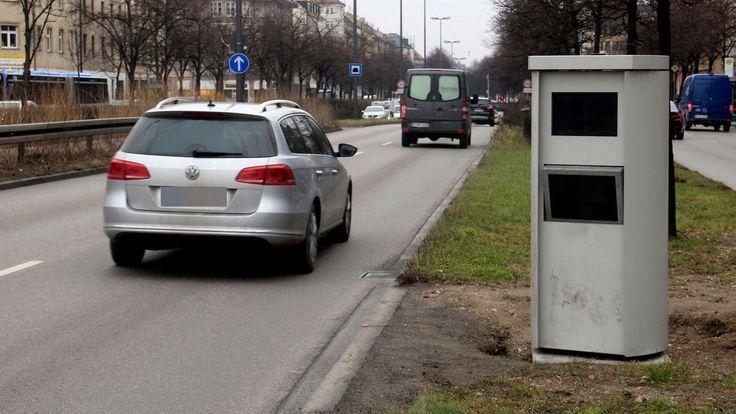 http://www.openbroadcast.de/article/395123/bayern-ist-auch-ohne-radarwarner-noch-ein-paradies-zum-schnellfahren-in-vergleich-mit-andere-bundeslaender.html
