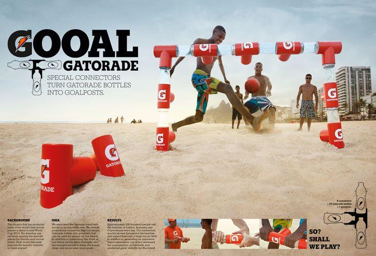http://cargocollective.com/ribas/Goool-Gatorade