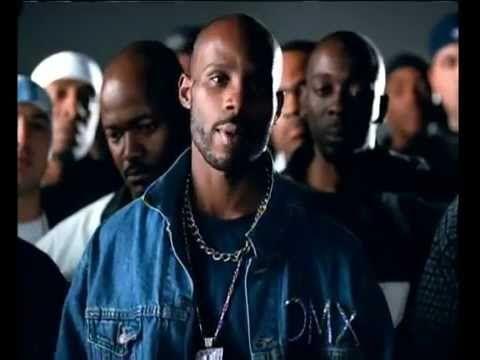 Aaliyah - Miss You [Aaliyah Tribute] Feat. DMX & Timbaland (Video)