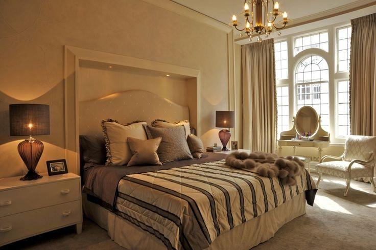 Soucie-horner-ltd-portfolio-interiors-eclectic-bedroom
