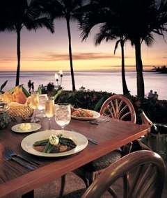 America's Most Romantic Restaurants  See River Cafe!