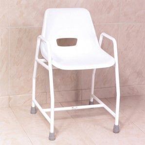 tub seats for elderly handicap bath shower chair with arms