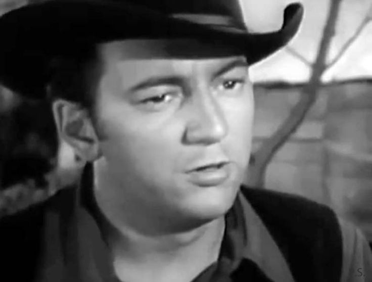 367 Best Images About Bobby Darin On Pinterest