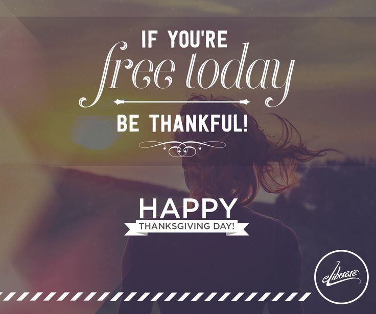Human trafficking is a global problem and one of the world's most shameful crimes, affecting the lives of millions of people around the world and robbing them of their dignity.  If you're free today, be thankful! Happy Thanksgiving!