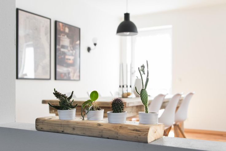 61 best images about Interior  Mein Zuhause # ...