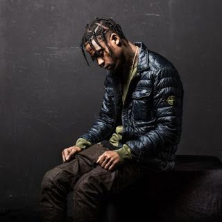 FRESH MUSIC : Travis Scott ft Wale  Fish N Grits   Whatsapp / Call 2349034421467 or 2348063807769 For Lovablevibes Music Promotion   A brand new Travis Scott and Wale collaboration titled Fish N Grits. Download Listen & Share.DOWNLOAD MP3: Travis Scott ft Wale  Fish N Grits  FOREIGN MUSIC