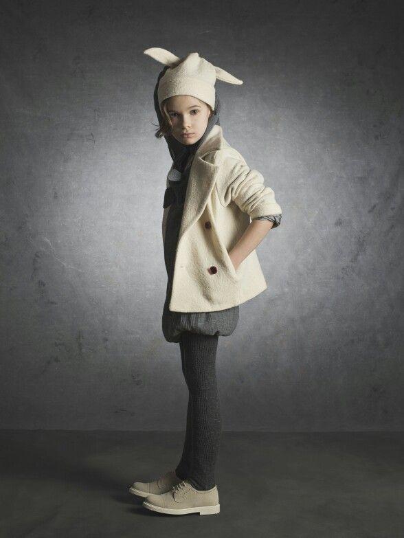 Winter collection photo #katrinatang