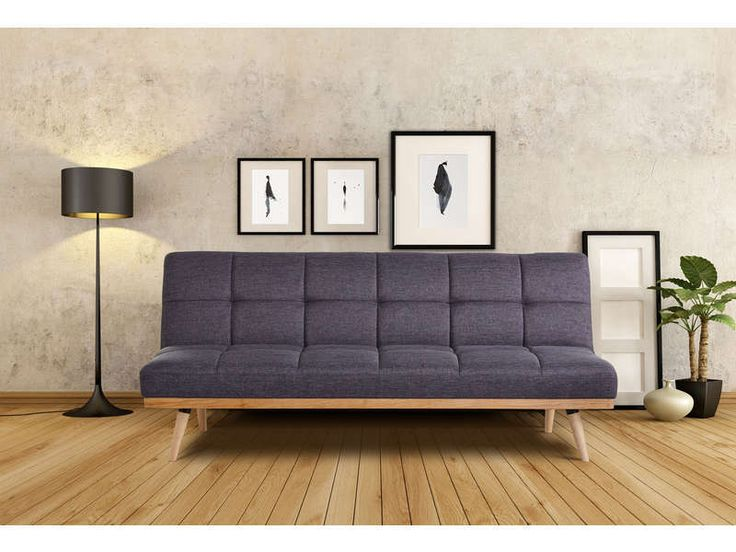1000 id es sur le th me banquette lit sur pinterest - Conforama exclusivite internet ...
