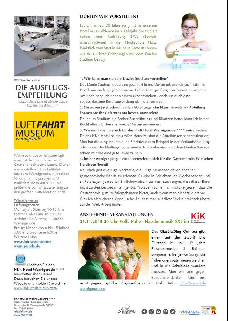 ausbildung garten und landschaftsbau berlin abzukühlen pic und ccdafbbcbfadbbcfa hotel wernigerode newsletters