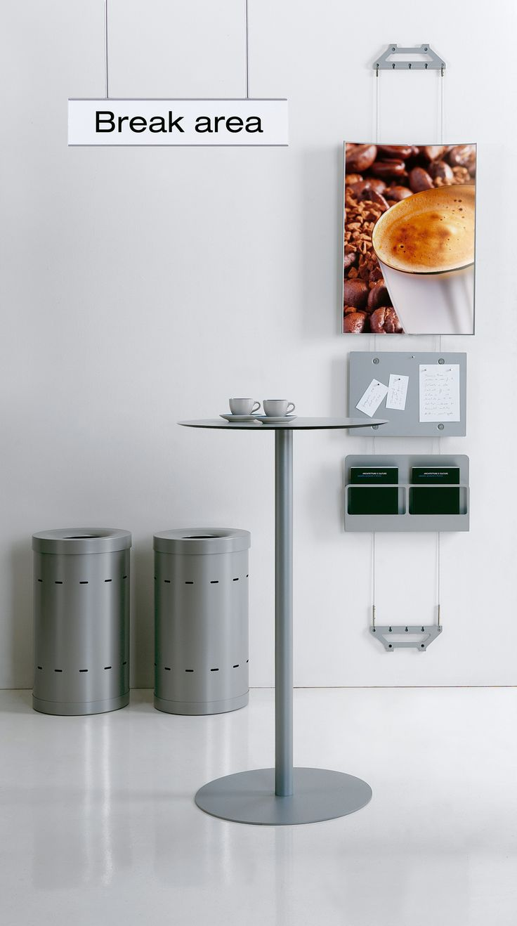 Public place recycling products - Office Recycling Bins Stainless Steel Bins Recycling Bins Uk