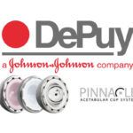DePuy ASR Total Hip Replacement Settlement Update – Saunders – Walker PA #depuy #lawyers http://west-virginia.remmont.com/depuy-asr-total-hip-replacement-settlement-update-saunders-walker-pa-depuy-lawyers/  # DePuy ASR Total Hip Replacement Settlement Update DePuy Settlement is Moving Forward DePuy Orthopaedics. a medical device manufacturer unit owned by Johnson Johnson. announced a few days prior to a June 1, 2014 deadline, that it will not exercise its option to walk away from a proposed…