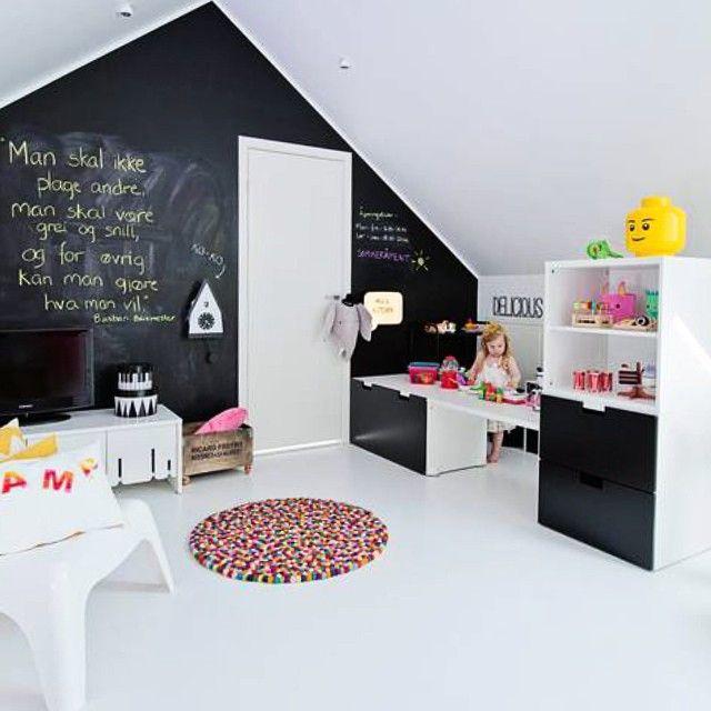 52 Besten Hygge Im Schlafzimmer Bilder Auf Pinterest: 332 Besten Ikea Stuva Bilder Auf Pinterest