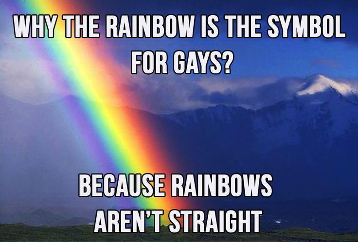 Now it makes sense