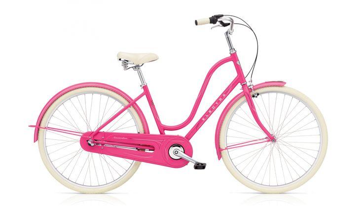 http://www.fahrrad.de/electra-amsterdam-original-3i-ladies-deep-pink-385784.html?eqrecqid=f2781f30-15e9-11e5-905a-d43d7eececc1