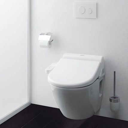 44 best TOTO for the Whole Bathroom images on Pinterest   Toilets  Bathroom  fixtures and Bathroom ideas44 best TOTO for the Whole Bathroom images on Pinterest   Toilets  . Japanese Self Cleaning Toilet. Home Design Ideas
