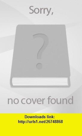 Miss Buncles Book (Fontana -no.364) D. E. Stevenson ,   ,  , ASIN: B0000CKG9A , tutorials , pdf , ebook , torrent , downloads , rapidshare , filesonic , hotfile , megaupload , fileserve