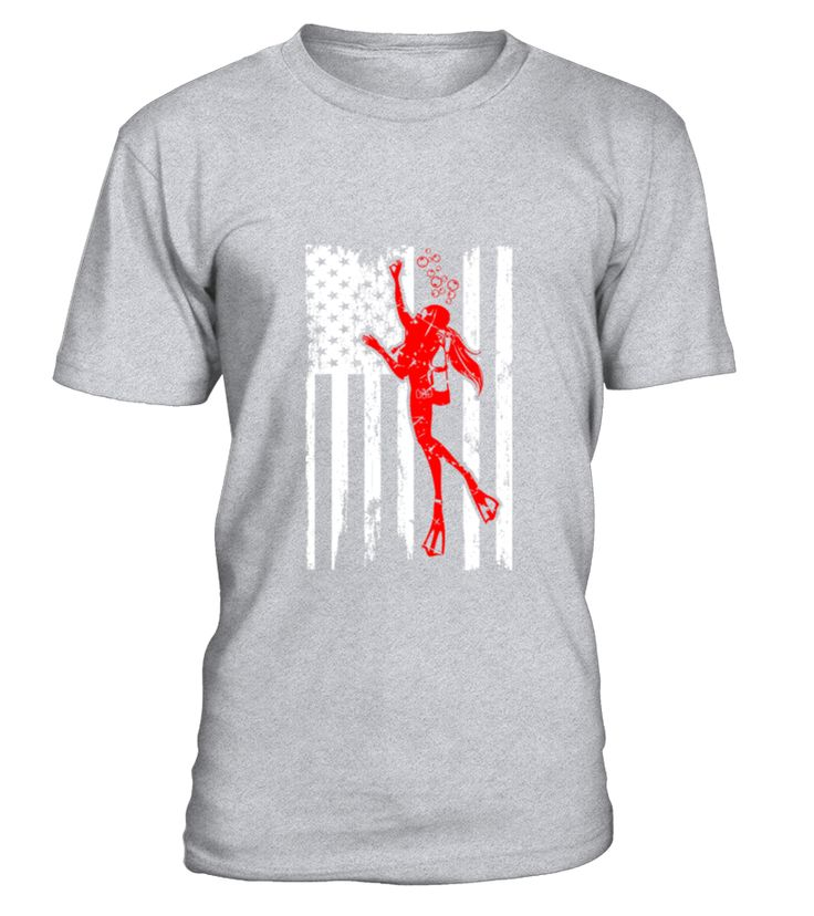 Scuba Diving Outdoors Usa Flag Pride T-shirt   => Check out this shirt by clicking the image, have fun :) Please tag, repin & share with your friends who would love it. #Diving #Divingshirt #Divingquotes #hoodie #ideas #image #photo #shirt #tshirt #sweatshirt #tee #gift #perfectgift #birthday #Christmas