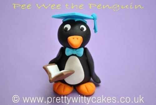 Pee-Wee-the-Penguin