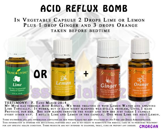 638 Best Young Living Oils Images On Pinterest Young